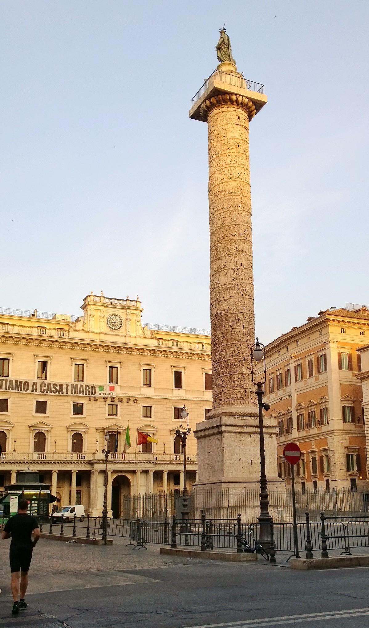 Rooma Trajanuksen pylvas_20150419_07_47_40_MR