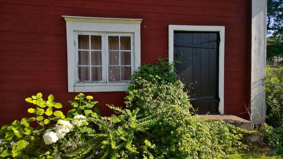 Bosgård_20160727_16_34_51_Pro