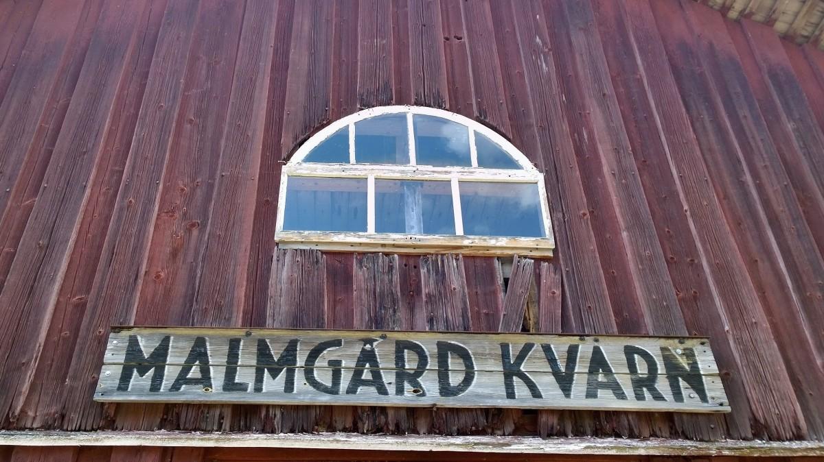 Malmgård_20160727_15_02_22_Pro
