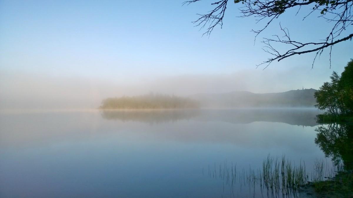 villavuosselinranta_20160612_04_25_21_pro