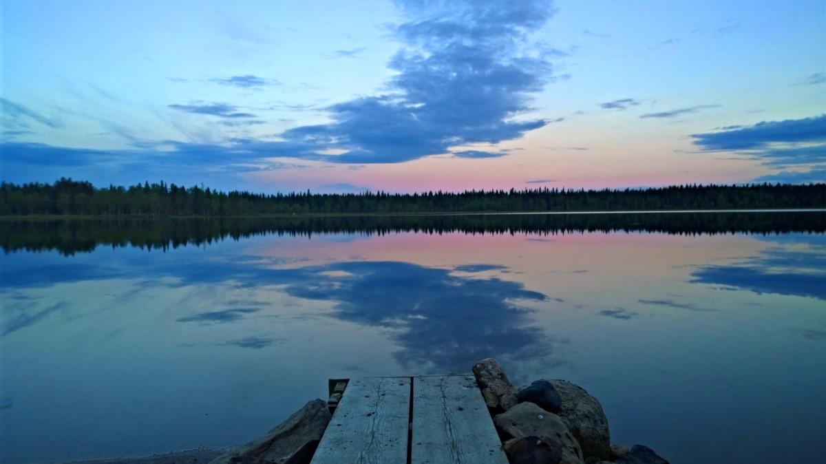 villavuosselinranta_20160614_00_32_23_pro-3