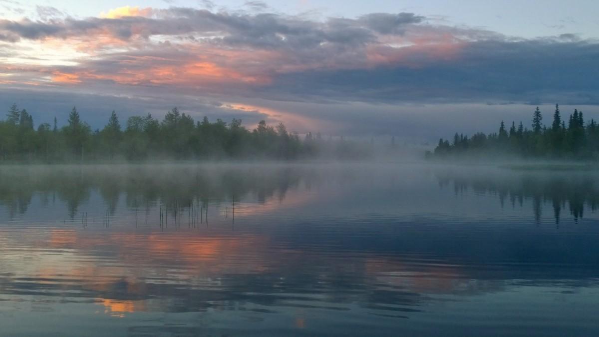 villavuosselinranta_20160614_23_46_56_pro