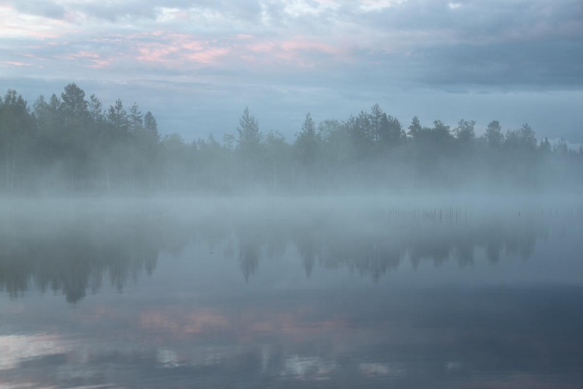 villavuosselinranta_3992