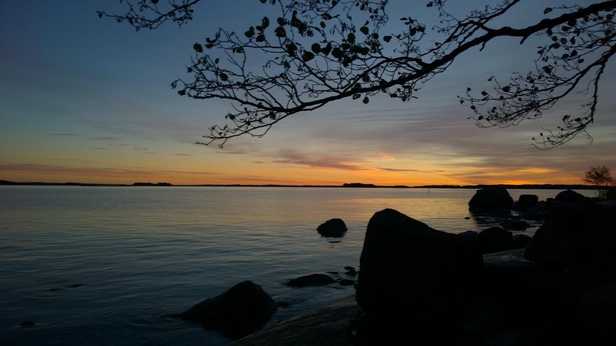 kajholmen_20161002_07_17_12_pro