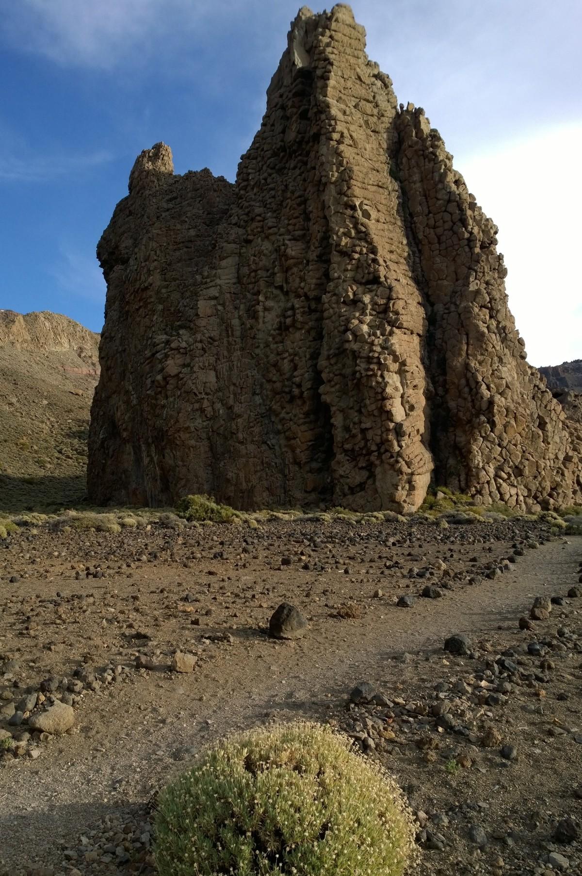 Teide National Park roques de garcia_20170111_17_17_56_pro