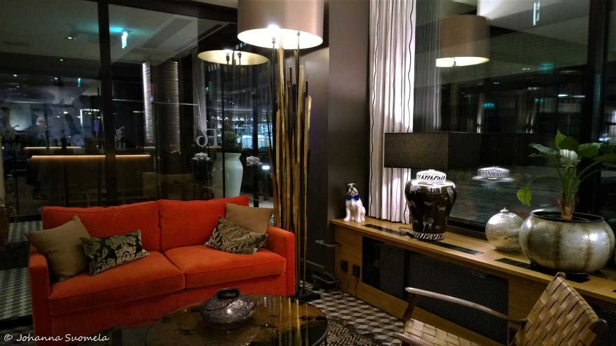 Hotelli F6_20171206_16_50_17_Pro
