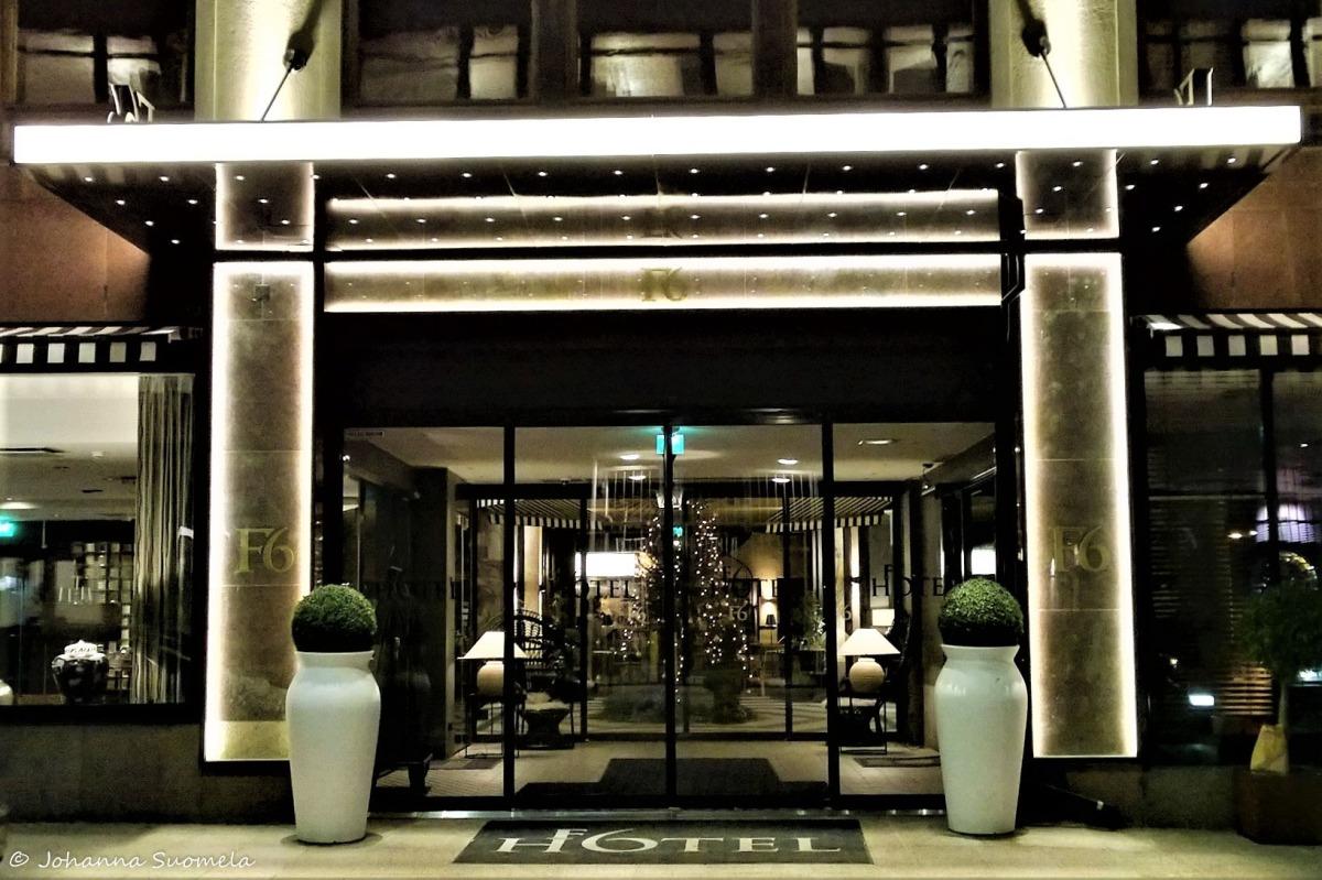 Hotelli F6_20171206_16_53_05_Pro