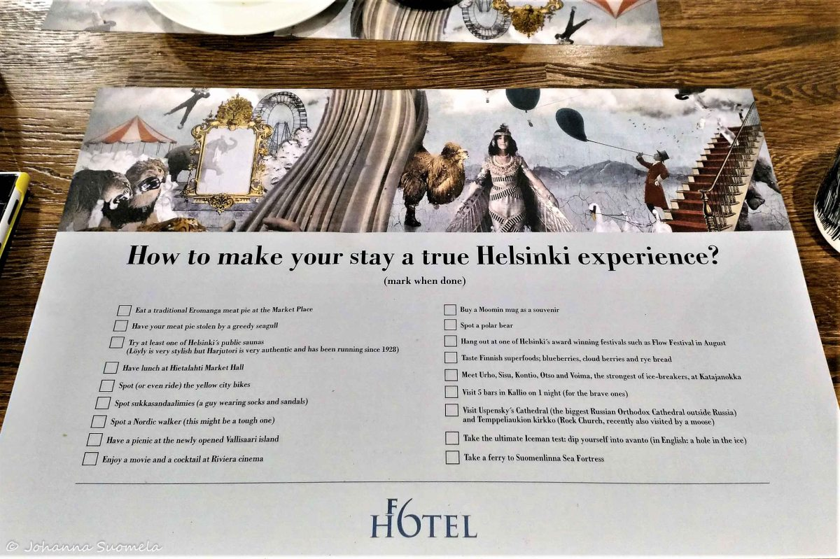 Hotelli F6_20171207_090832