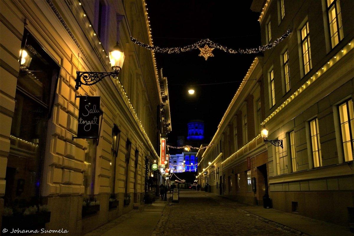 Suomi 100 _20171207_00_16_45_Pro