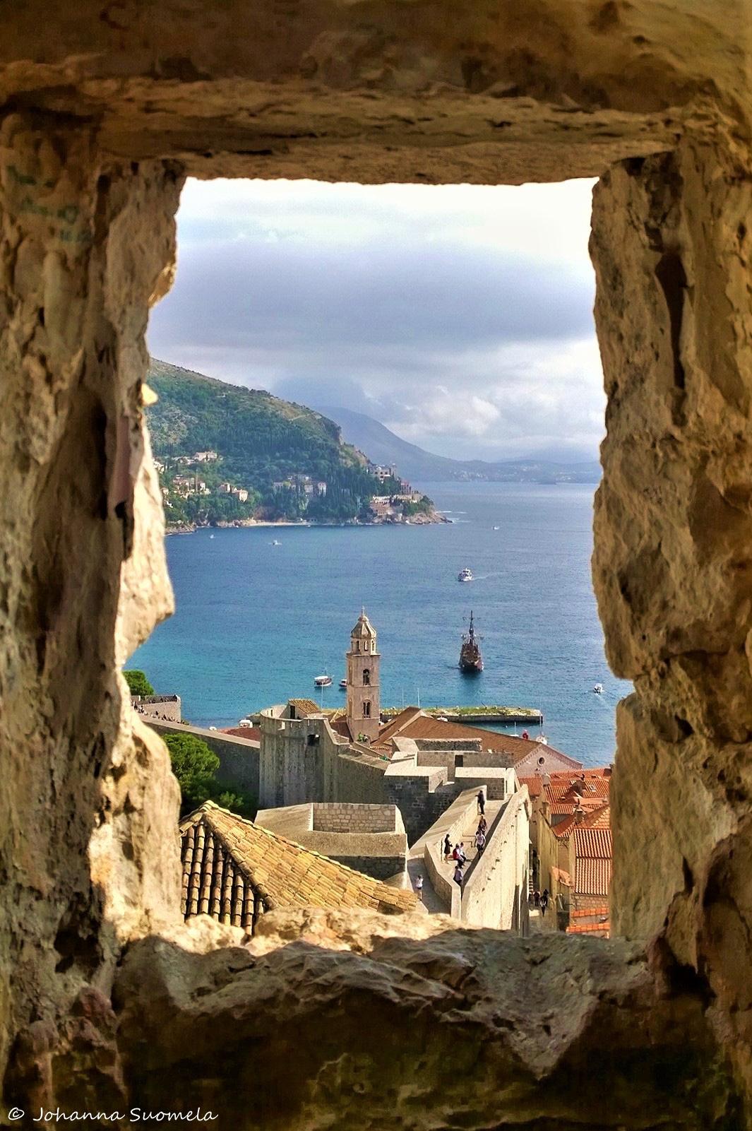 DubrovnikCityWalls20161016_13_58_14
