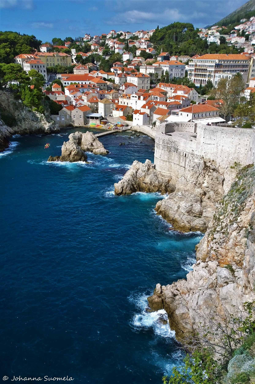 DubrovnikCityWalls20161016_14_21_31