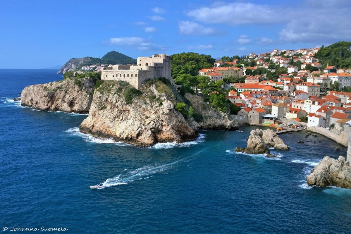DubrovnikCityWalls20161016_14_25_10