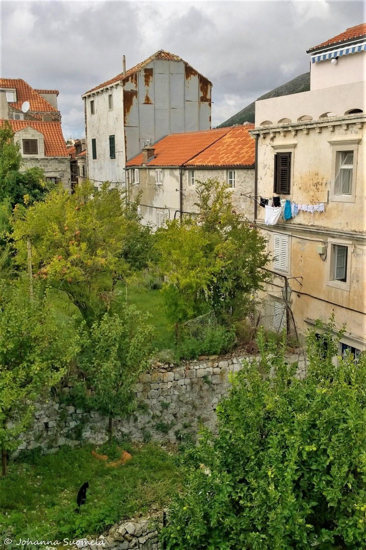 DubrovnikCityWalls20161016_14_49_13