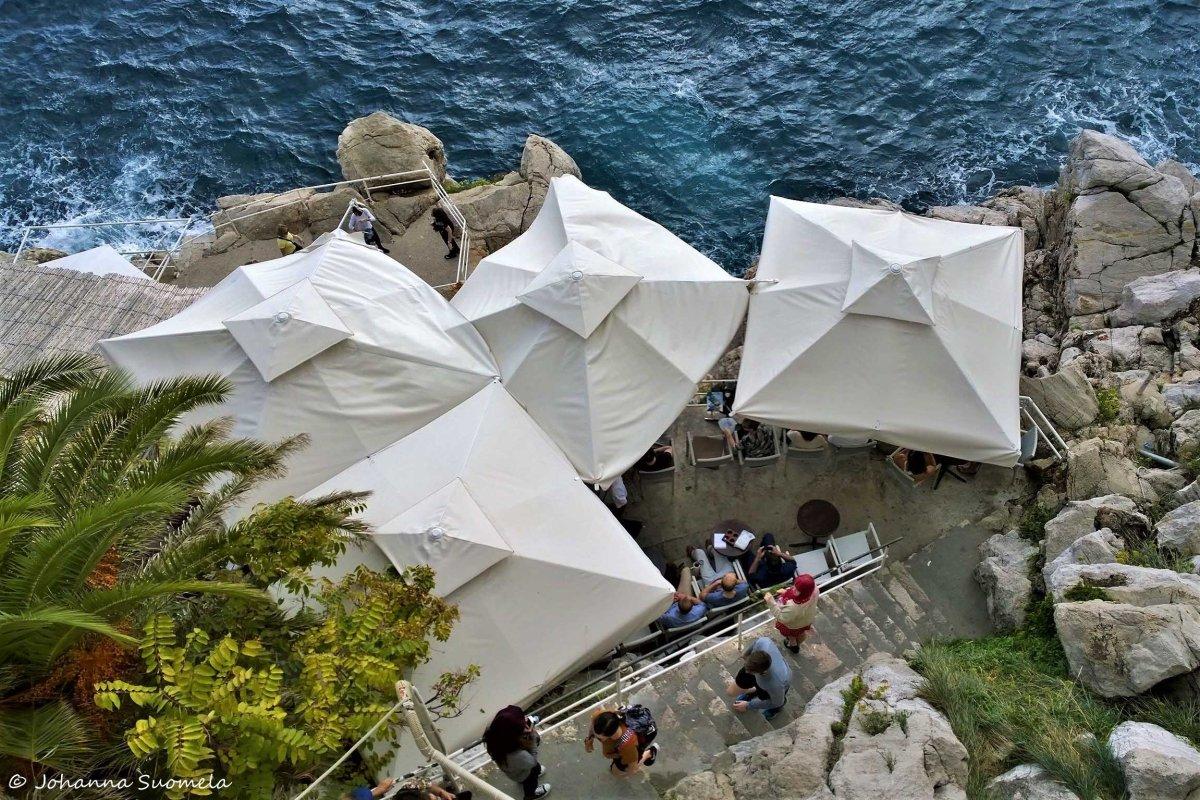 DubrovnikCityWalls20161016_14_50_02
