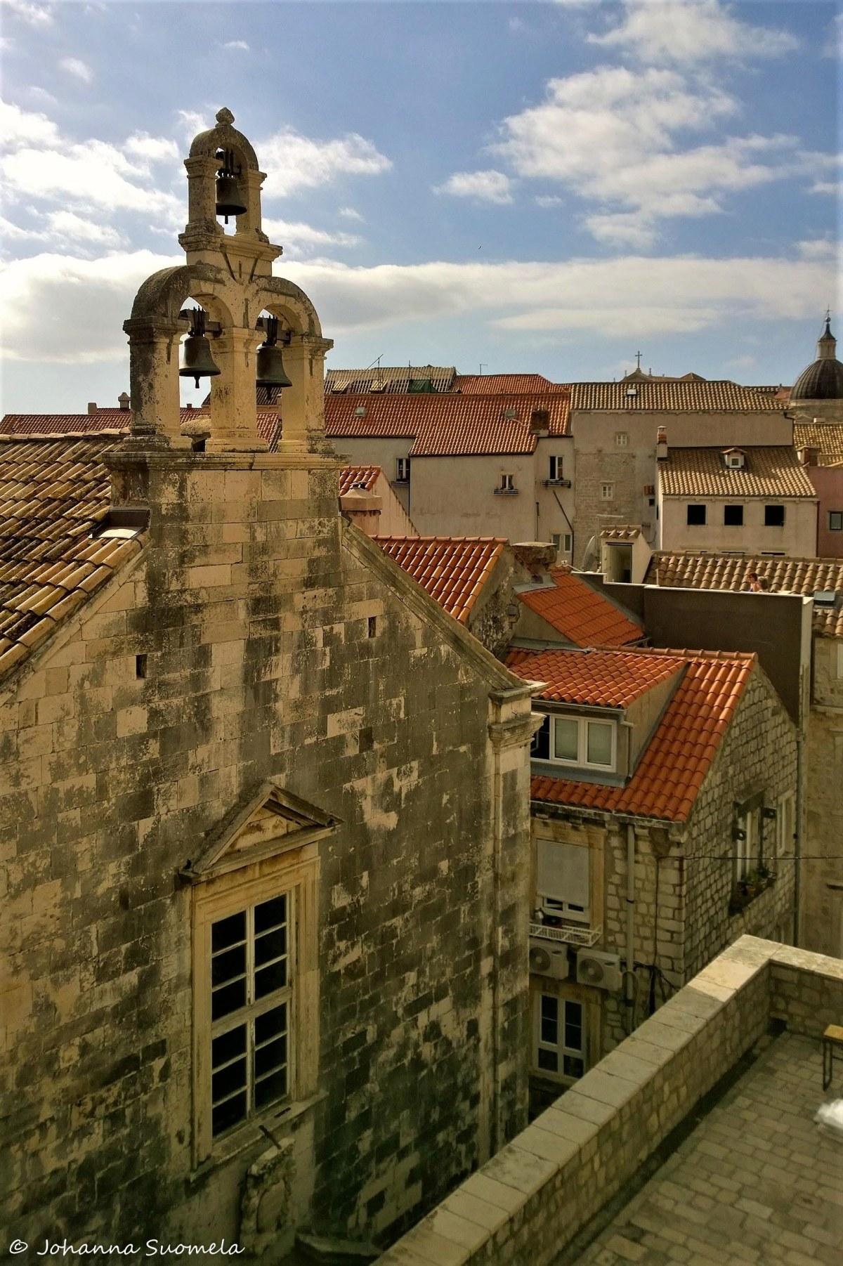 DubrovnikCityWalls20161016_15_27_16