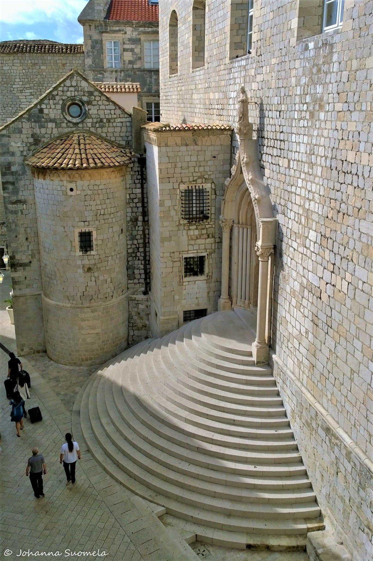 DubrovnikCityWalls20161016_15_37_02