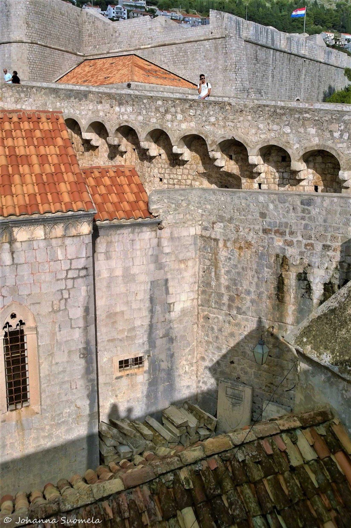 DubrovnikCityWalls20161016_15_37_37