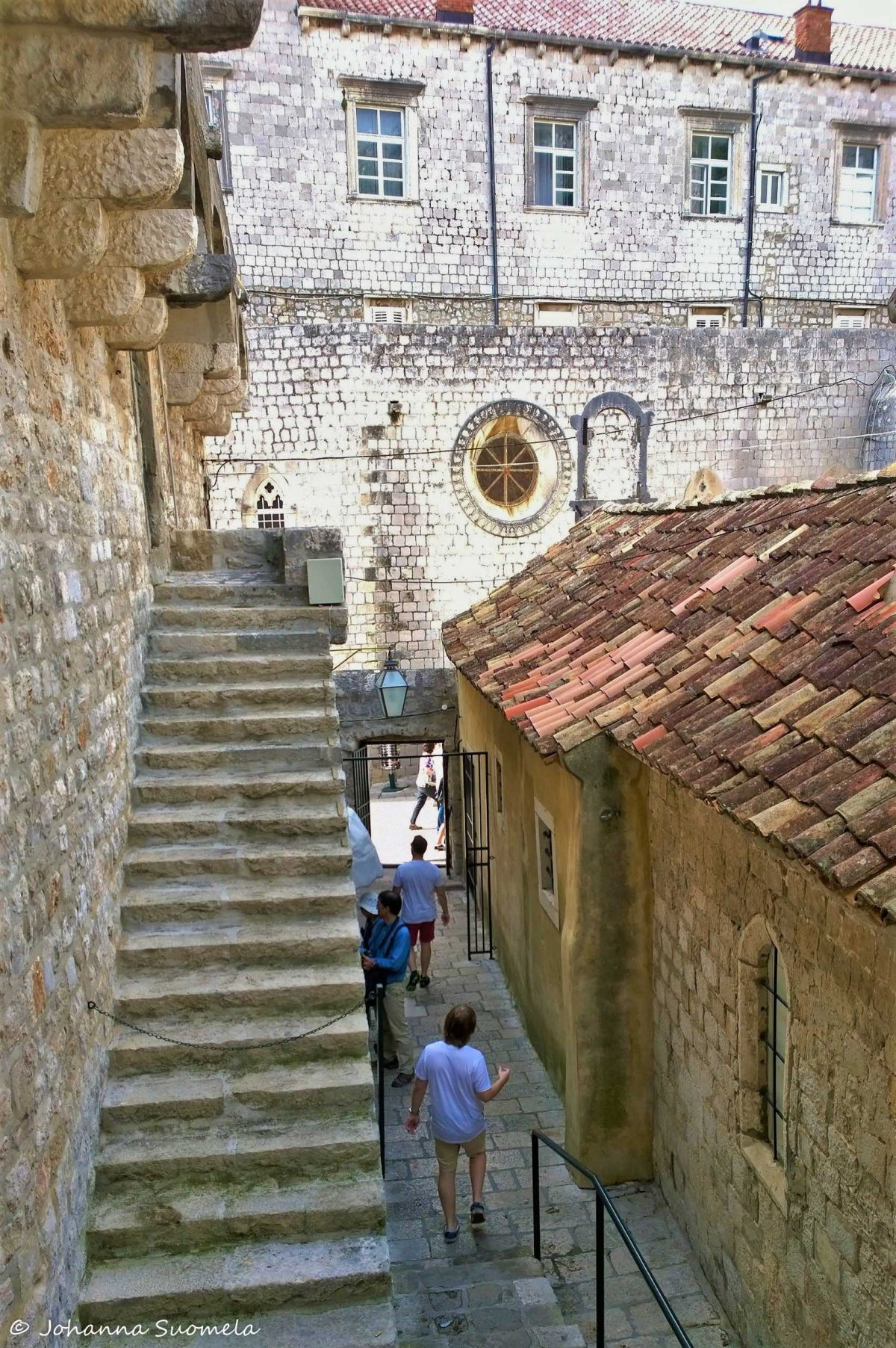 DubrovnikCityWalls20161016_15_38_38