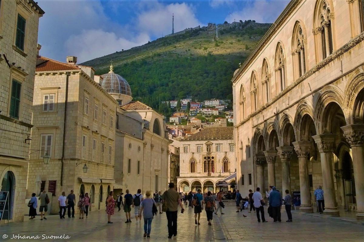 DubrovnikCityWalls20161016_16_54_35