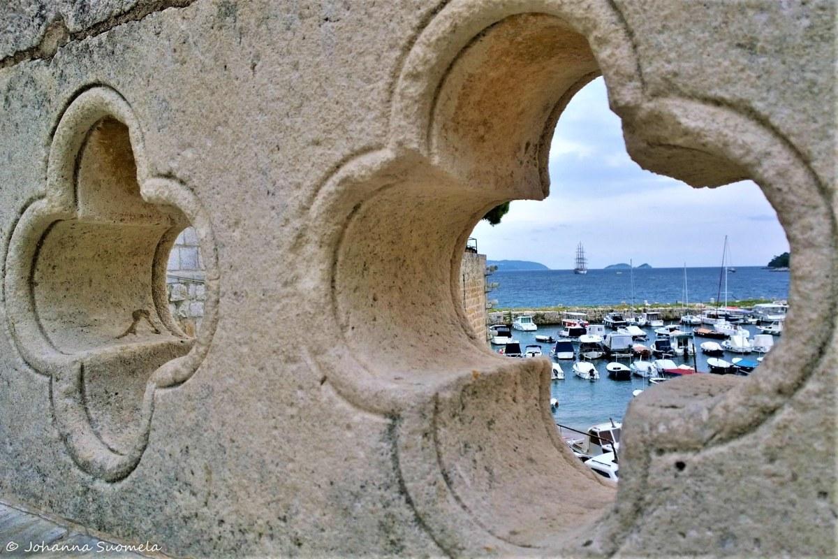 DubrovnikCityWalls20161018_15_10_48