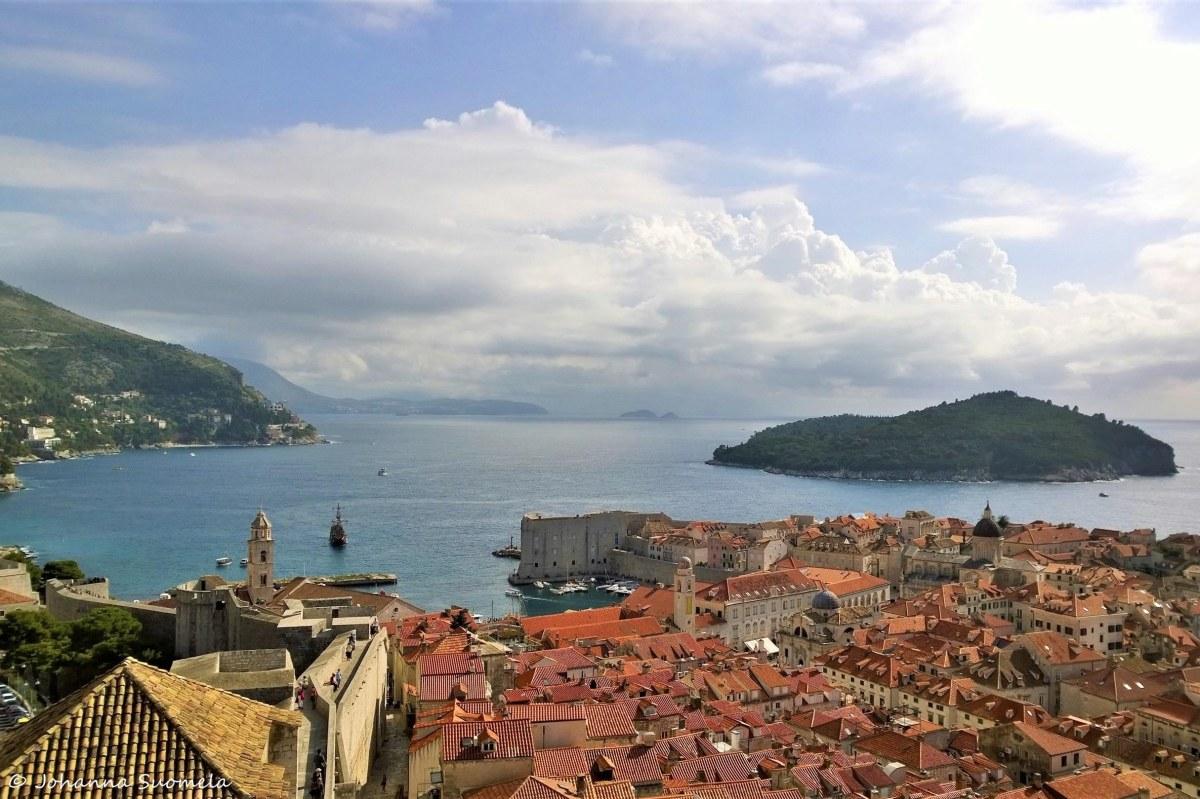 DubrovnikCityWalls_20161016_13_57_31