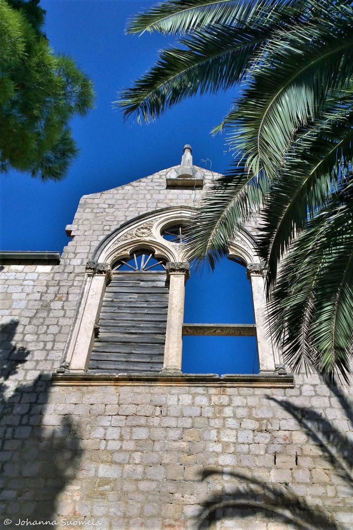 DubrovnikLokrum20161017_13_55_13