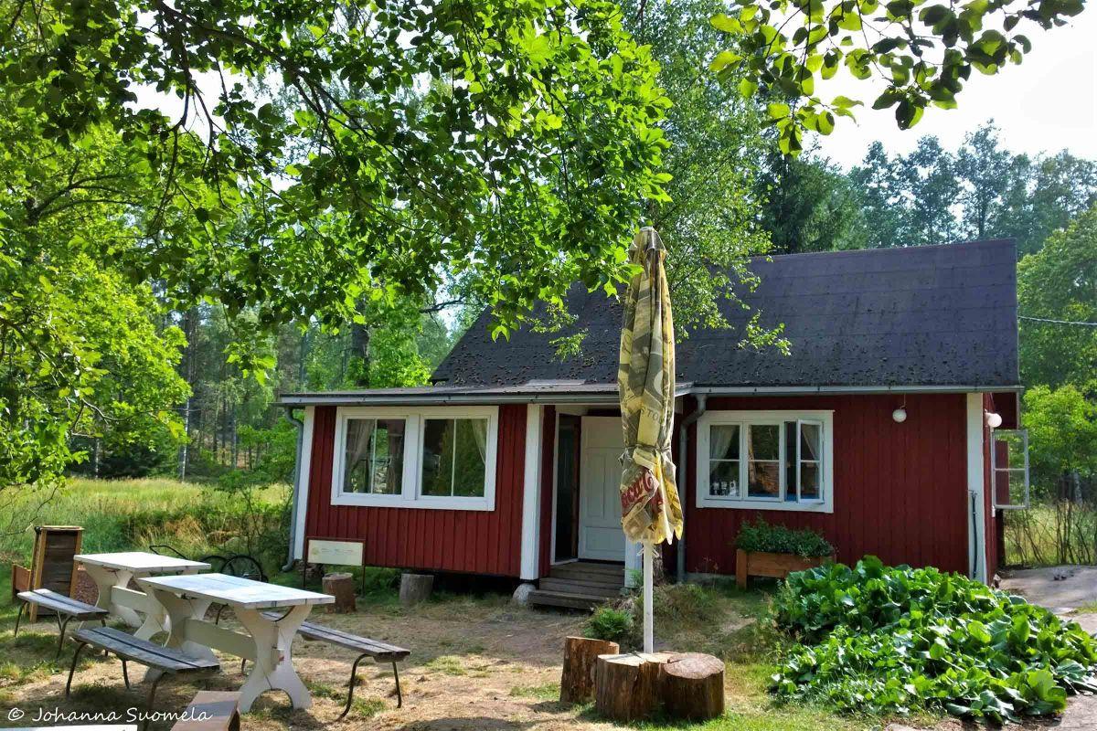 Pentala Cafe Lillstugan 20180729153641-2