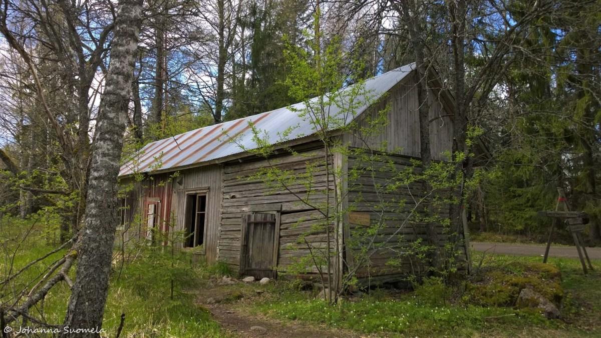 KurjenrahkanKansallispuisto20200515130544